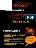 termo 1.ppt
