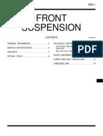 manual pajero 4x4 front suspention.docx