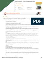 MYSQL POR LINEA DE COMANDOS.pdf