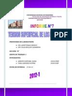 LABO7 (1) (3) fiqui TENSION SUPERFICIAL DE LOS LíQUIDOS.docx
