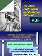 La Ética Profesional del CP.pdf