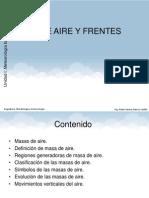 Clase 06.pdf