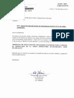 Carta SENAPI.pdf