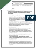 practico1 refinacion.docx