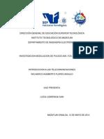 MODULACION DE PULSOS ASK,FCK,PSK,QAM.docx
