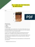TECNOLOGIA DE PROCESOS I-14-2.docx