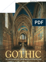 Rolf Toman - The Art Of Gothic.doc