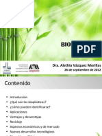 ad_Bioplasticos.pdf