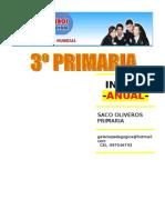 INGLES II 3°.doc