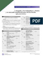 Gastos navideños y su contabilidad.pdf