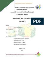 INDUSTRIA DEL CARAMELO.docx