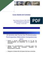 ppt administracion ctto.pdf