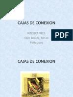 cajas de conexion.pptx