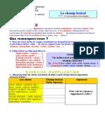 champlexicalexercices.rtf
