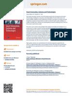 productFlyer_8767.pdf