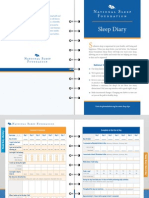 SleepDiaryv6.pdf