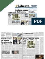 Libertà Sicilia del 02-10-14.pdf