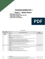 PROGRAM SEMESTER KELAS 2.xlsx