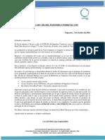 Comunicado Día del Ingeniero Comercial USM.docx