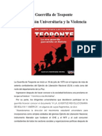 GUERRILLA TEOPONTE.docx