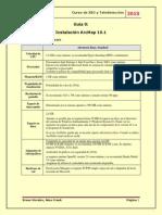 Guía 0 Instacion del ArcMap 10.1.pdf