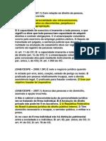OAB.docx