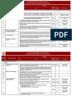 TABLEAU DE BORD DE SUIVI PLAN DE RELANCE.pdf