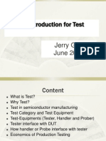 An_Introduction_for_IC_Test_-_2012.ppt