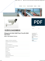 camara tipo II 3s.pdf