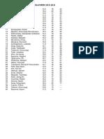 Men_10.5-16.6 сентябрь Нахабино.pdf