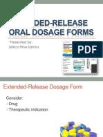 Er Oral Df Final