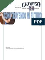 MANUAL DE AUTOESTIMA