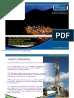 RegaliasHidrocarburosCochabamba.pdf