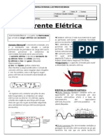 CORRENTE ELETRICA.doc