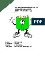 TUGAS 1 PTI.docx