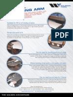squared-arm-eng.pdf