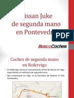 Nissan Juke de segunda mano en Pontevedra.pdf