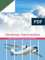 ukr_aerospace.pdf