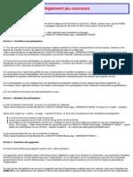 reglement_55792536-1.pdf