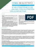 INFORME DE LA AFMO Nº 37.pdf