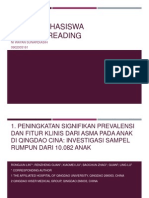 TUGAS MAHASISWA jurnal reading ikkikp.pptx