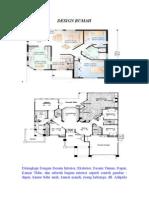 Copy of Design Rumah