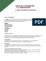 Seguridad informática.pdf