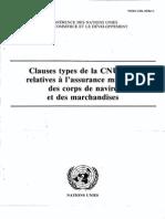 c4isl50rev.1_fr.pdf