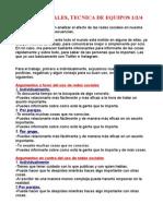 Redes sociales TIC.pdf