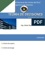 Parte 05 Condiciones de IncertidumbreA1.pdf