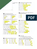 Correction du DM n°1.pdf