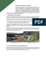 LOS YACIMIENTOS DE MINERALES EXOGENOS.docx