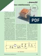 zasilacz_transformator.pdf