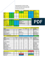 PF Stat Calc With Pet Dictionary v.2.1